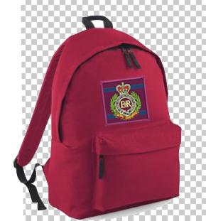 Personalised Rucksack/Backpack